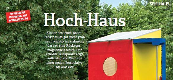 bild spielhaus selbst.de