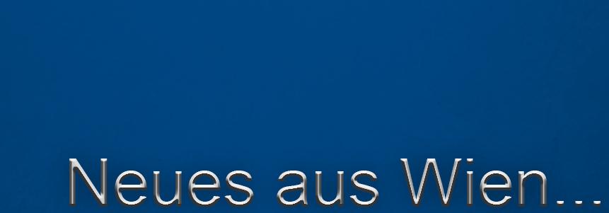 Wen du triffst, wenn du in unseren Wiener Markt kommst