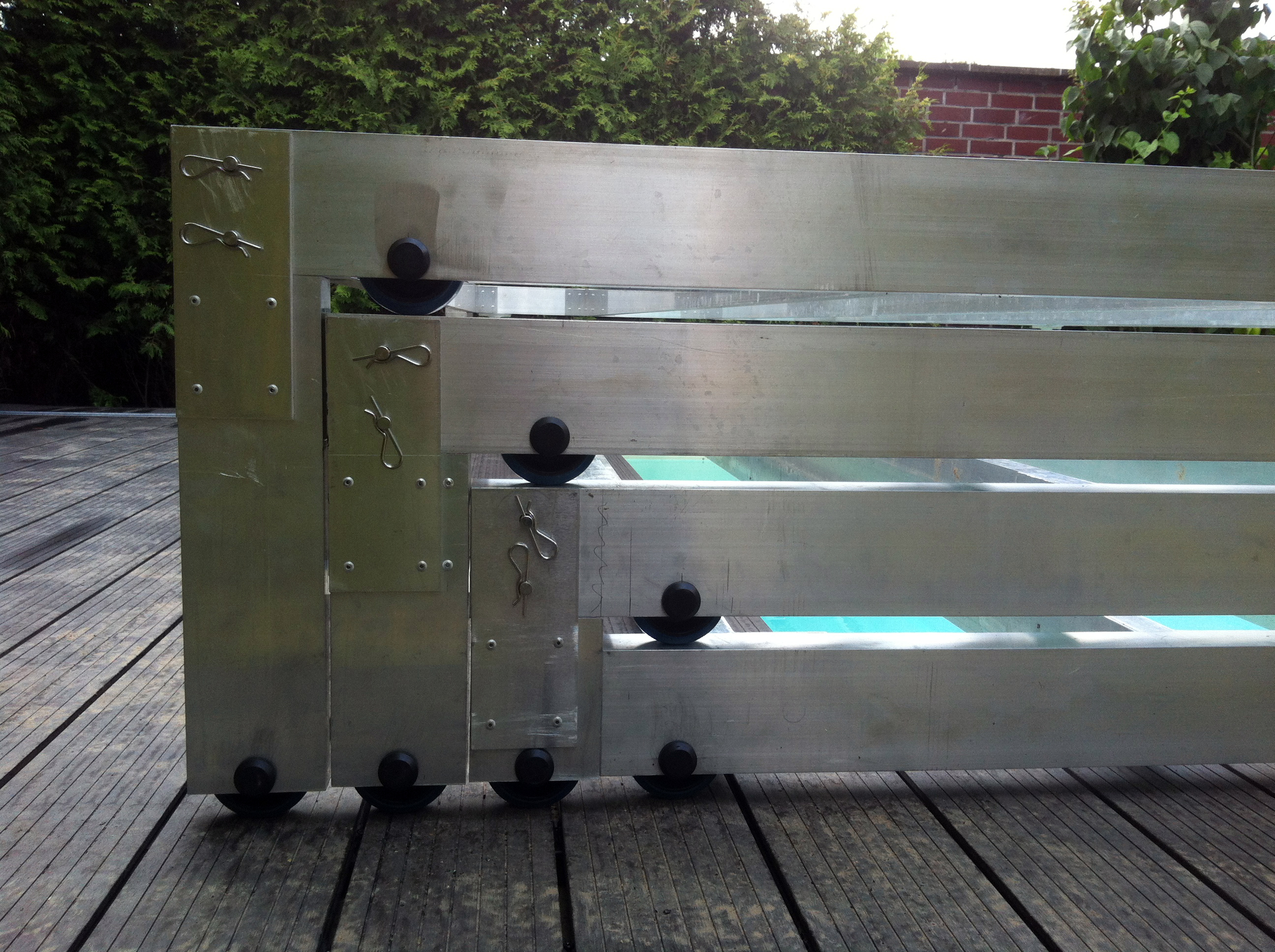 prokilo metall und kunststoffmarkt bauanleitung wie du deinen pool zu einer terrasse. Black Bedroom Furniture Sets. Home Design Ideas