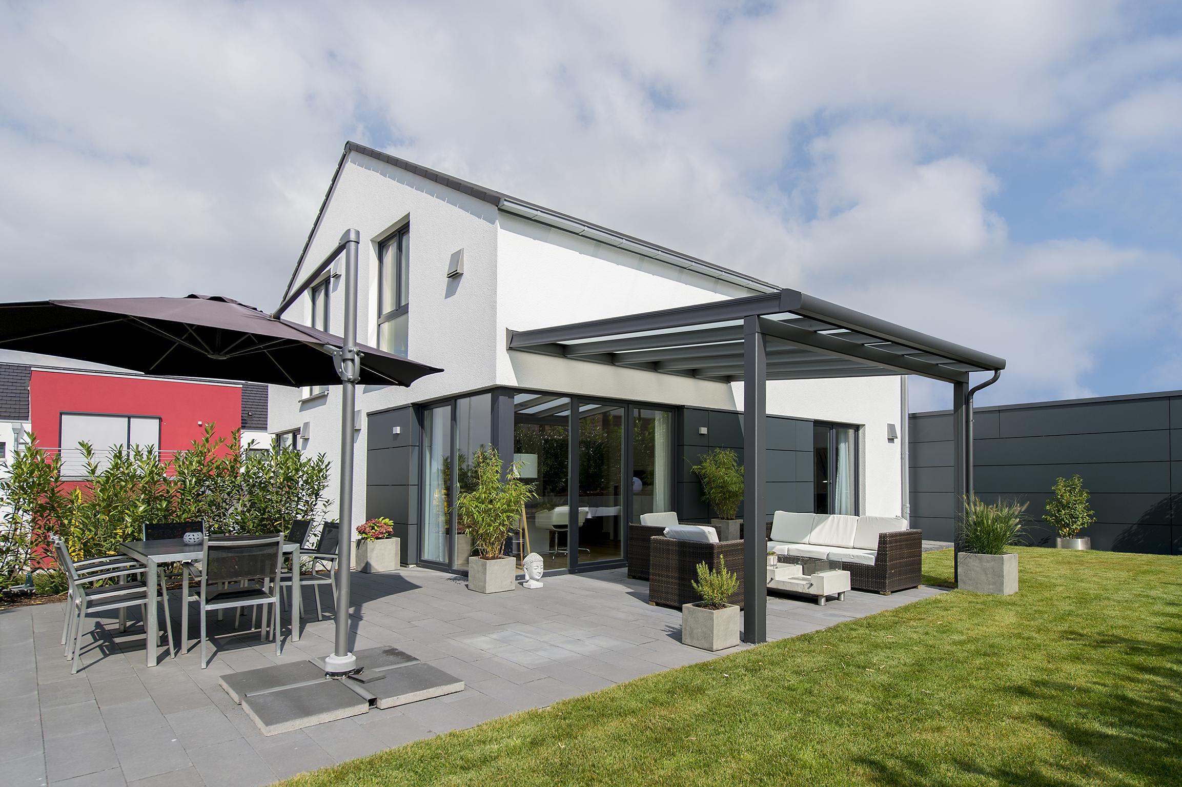 prokilo metall und kunststoffmarkt tipp bei prokilo gibt es jetzt das terrassendach 2 0. Black Bedroom Furniture Sets. Home Design Ideas