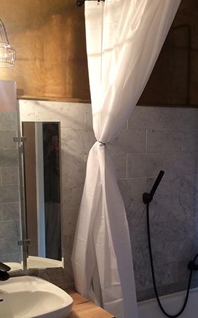 prokilo metall und kunststoffmarktprokilo gewinnspiel zeig was du kannst js spritzschutz dusche. Black Bedroom Furniture Sets. Home Design Ideas
