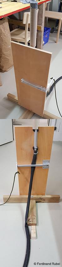 prokilo-raketen-abschuss-rampe-1