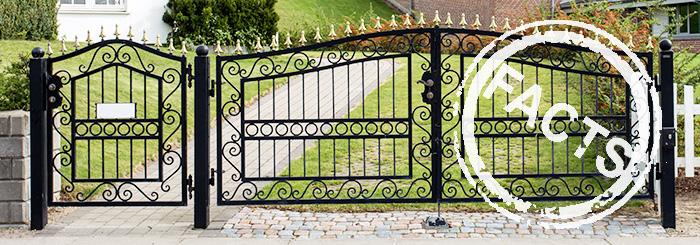 Metall für den Außenbereich – richtiger Schutz bringt lange Freude