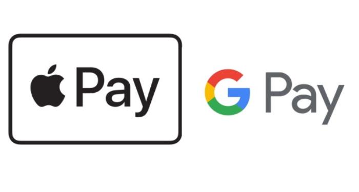 """ProKilo® macht das Bezahlen """"digital einfach"""""""